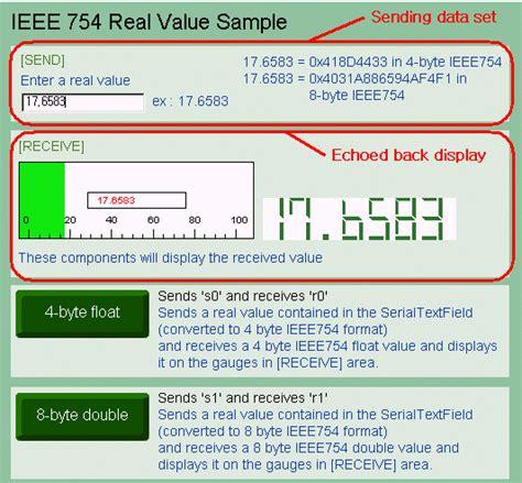 ieee standard 754 section 4 ieee standard 754 section 4 28 images template dieser