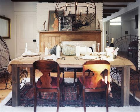 rustic decor photos design ideas remodel and