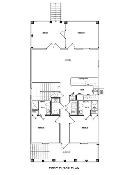 floorplan maker floorplan maker estate buildings information portal
