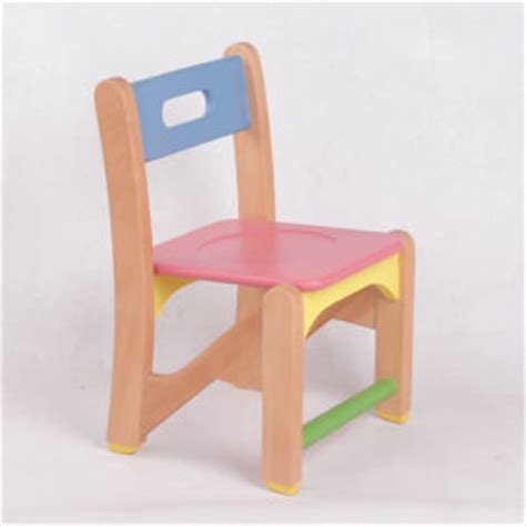 Study Chair For Child by China Children Chair Chair Childhood Chair Study