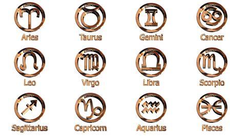 vas horoskop vaš dnevni horoskop device neraspoloženje je prolazna
