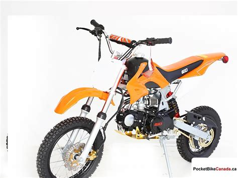 4 stroke motocross bikes welcome to pocket bike canada pocket bike canada atv