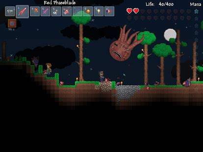 download game android terraria mod mods for terraria 1 5 apk