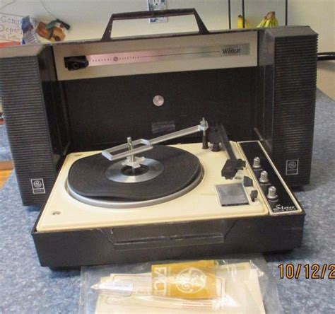 record players for sale portable stereo record player for sale classifieds