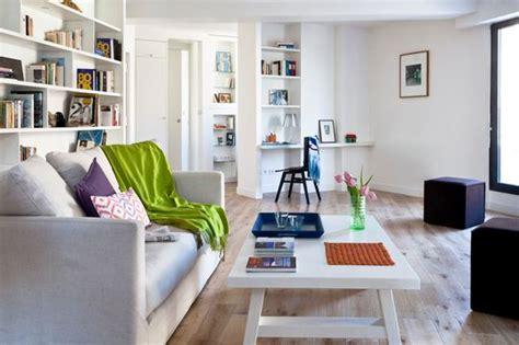 biblioth鑷ue bureau sur mesure biblioth 232 que et bureau sur mesure creativ mobilier
