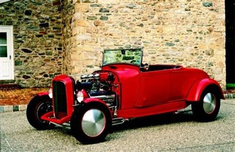 hot rod themes for windows 7 hot rods longing to purchase a little piece of aut