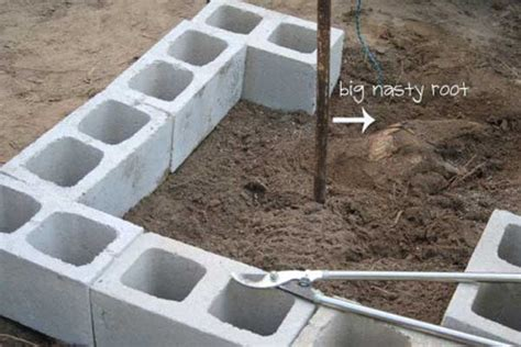 diy pit size 38 easy and diy pit ideas amazing diy interior home design