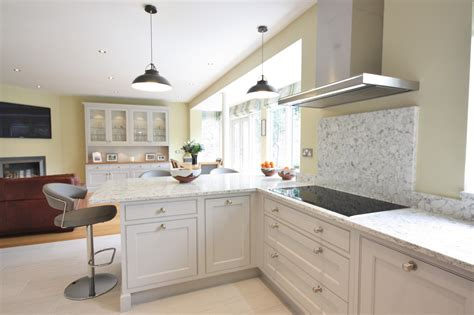 Dm Design Kitchens Complaints | dm design kitchens complaints