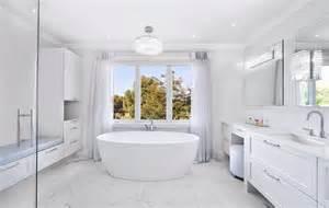 r 233 novation salle de bain longueuil rue suzor cot 233
