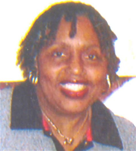 Vindy Record Youngstown News Obituaries Tributes Diane M Sims Youngstown Ohio