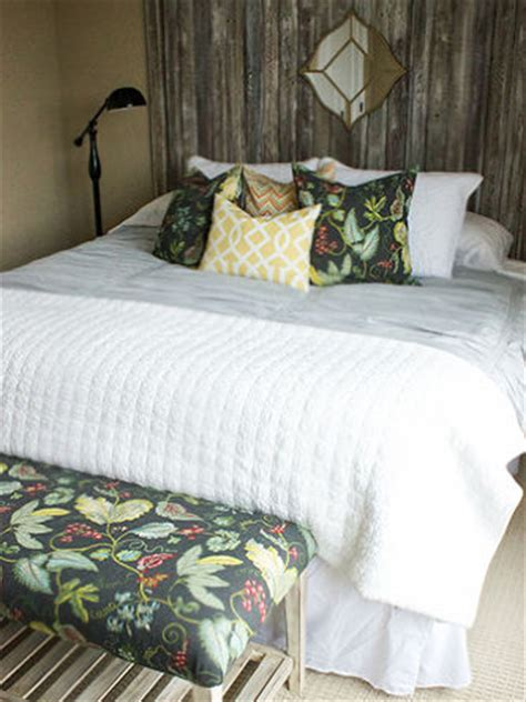 decorating guest bedroom on a budget guest bedroom on a budget