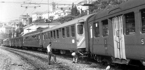carrozze ferroviarie italiane topic su carrozze svizzere pagina 65 ferrovie it