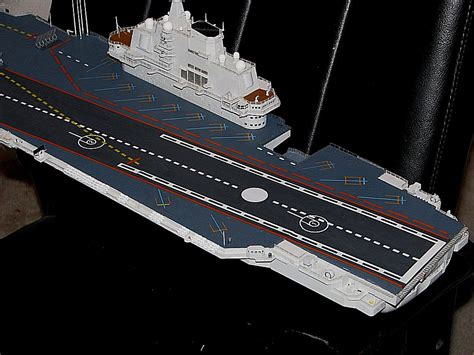 How To Make A Paper Aircraft Carrier - the ship model forum view topic carrier builders yard
