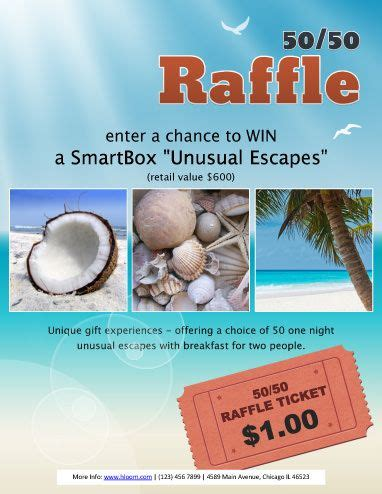 raffle flyer template free 32 best raffle flyer and ticket templates images on custom raffle tickets free