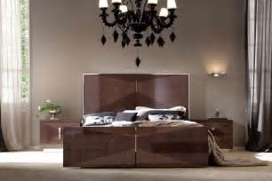 Mirror all available to purchase as a complete bed group or