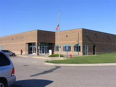 eagan mn 55121 u s post offices on waymarking