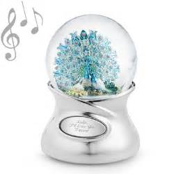 personalized water globes