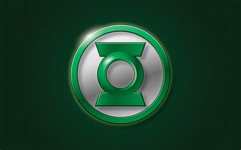 wallpaper green lantern green lantern logo hd wallpaper best wallpapers