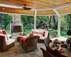 small patio ideas budget: backyard patio ideas landscaping gardening ideas