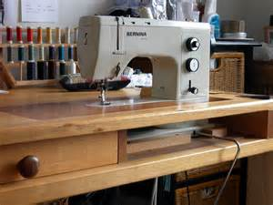 superb bernina sewing table 4 treadle quilts cute little sewing table bedroom apartments champaign il best ideas 2017