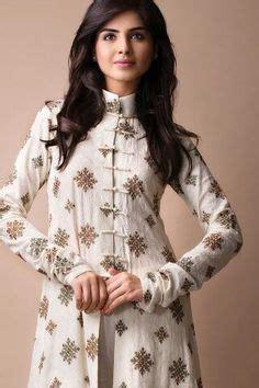 Nesa Shopp Hijah Dress 1000 images about kameez kurti on anarkali