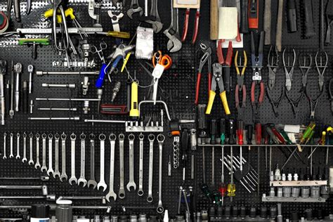 werkstatt organisieren project a verkauft bald werkzeug gr 252 nderszene
