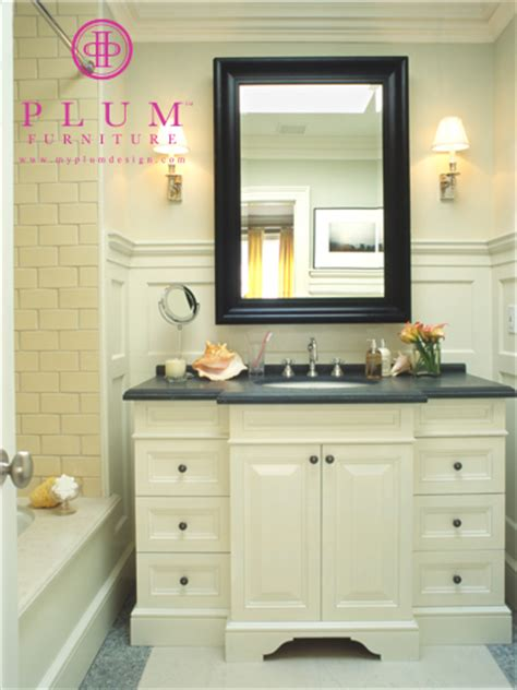cream and black bathrooms cream bathroom vanity design ideas