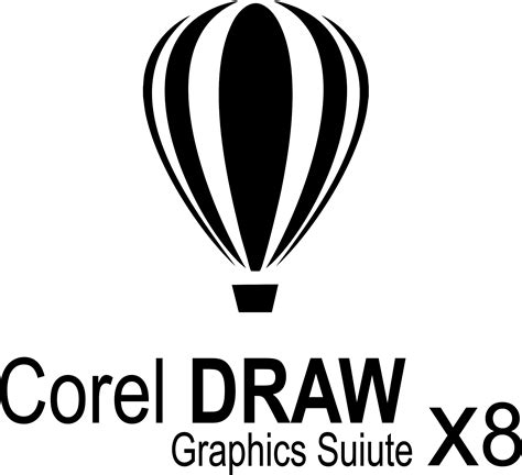 corel draw x7 logo design free download coreldraw graphics suite x4 serial number
