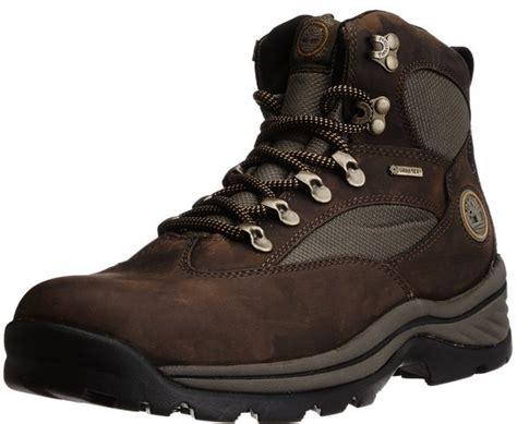 Timberland Chocorua Trail Mid Waterproof Hiking Boots timberland s chocorua trail tex hiking boot review