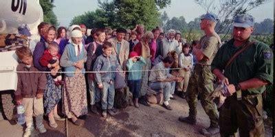 consolato bosniaco 232 srebrenica oggi il post