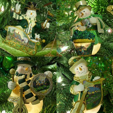 christmas tree decorations ireland christmas decorating