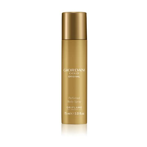 Parfum Original Oriflame Giordani Gold Original Edp 50ml deea spa review parfum giordani gold original