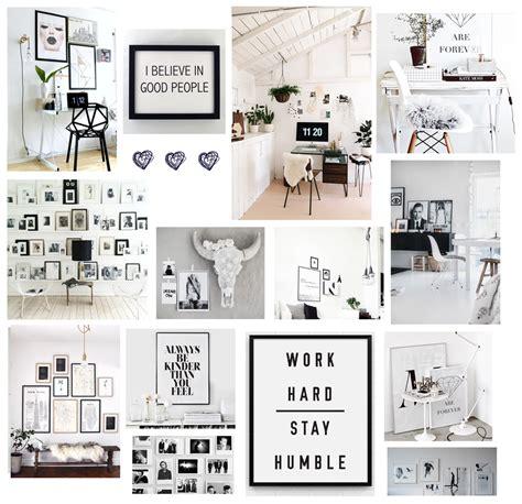 Cute Bedroom Ideas For Girls interior spr 220 che und bilder an der wand