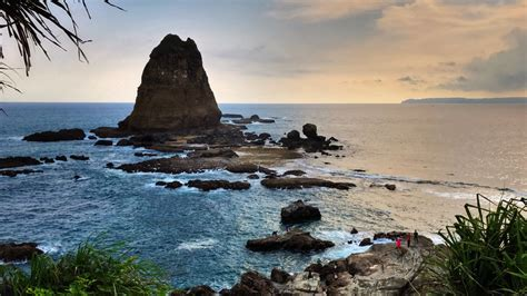Unique Rentals Find Your New Bali 10 Best Things To Do In Jember