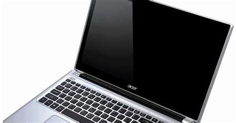 Terbaru Laptop Acer Aspire V5 431 laptop acer aspire v5 431p 10074g50mass review