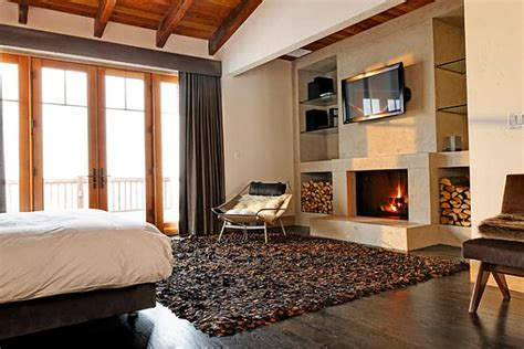 bedroom rug ideas beautiful rug ideas for every room of your home