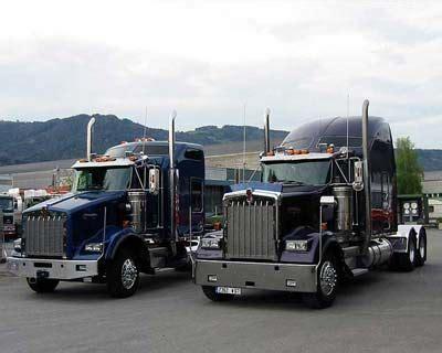 kenwood t800 kenworth t800 trucks tattoos kenworth