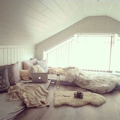 tumbler bedrooms tumblr bedroom google search my room pinterest