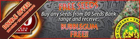 marijuana seed bank usa free cannabis seeds from the 00 seed bank cannabis seeds usa