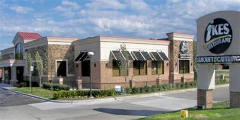The Pantry Sterling Heights Mi by Best Restaurants In Sterling Heights Michigan United