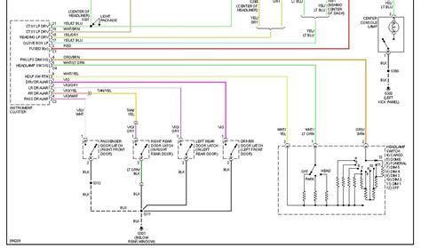 wiring diagram for 2003 dodge ram 3500 wiring get free image about wiring diagram