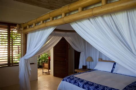 ian fleming villa  goldeneye resort  jamaica