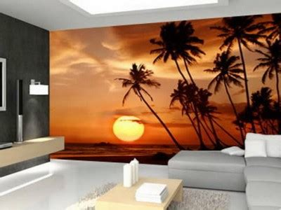 how to paint a sunset on a bedroom wall how to paint a sunset on a bedroom wall 28 images how