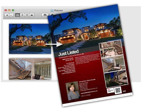 turnkey templates real estate flyers pdf templates turnkey flyers