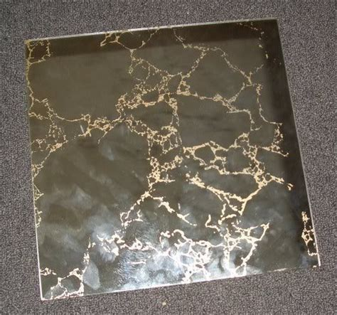 vintage mirrored gold vein tile exteriorinterior design ideas   mirror tiles mirror