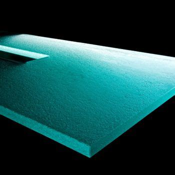 Office Desk For Kids Leds Thinkglass Reinventing Glass The Kids Would Go