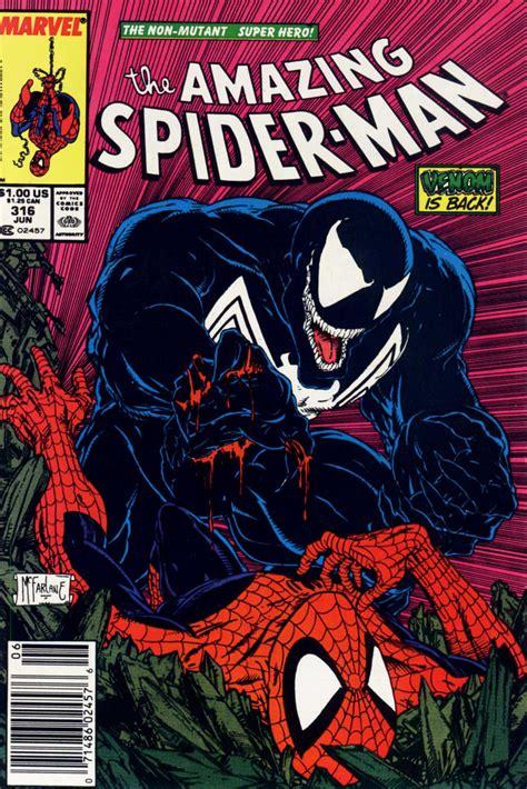 the amazing spider marvel spider golden book amazing spider vol 1 316 marvel database fandom