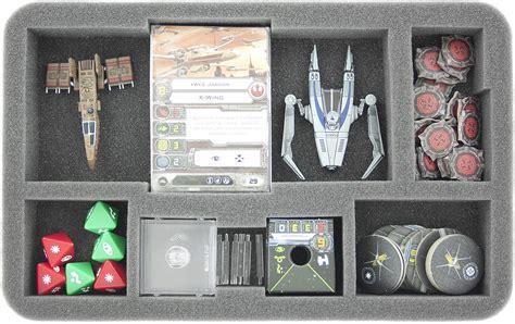 Set Humairha Maxi Syari feldherr maxi wars x wing rebellen set 1 tantive yt 2400 falke 15 schiffe spiele