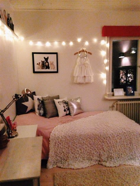 bedroom inspo teenage bedroom inspo tips