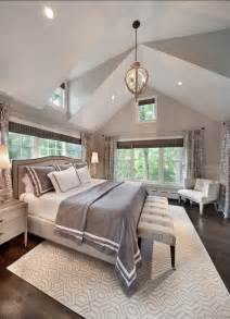 25 beautiful master bedroom ideas my mommy style
